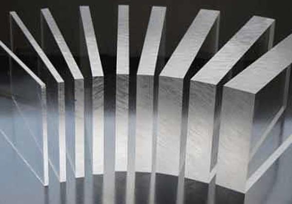 Poly(Methyl Methacrylate) (PMMA) Film & Sheets - Comit Plastic Pte Ltd